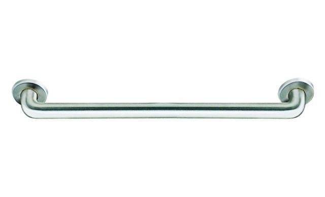 Straight Grab Bar - B-5806, B-6806