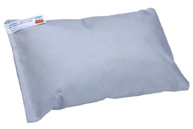 PROMASEAL® Fire Pillows