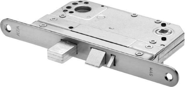 Modular Escape Sash Lock 1520
