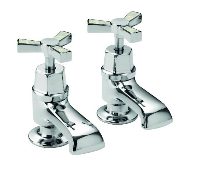 TGRDMOP01 - Bath taps