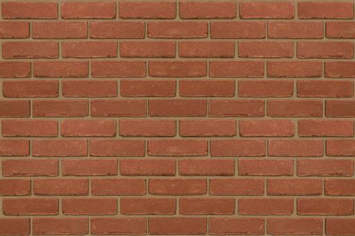 Mellow Regent Stock - Clay bricks