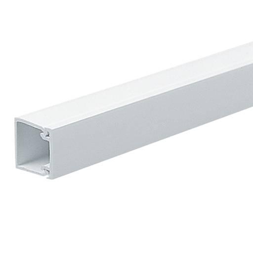 Mini PVC-U Trunking