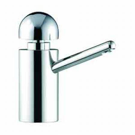 DP803 Dolphin Prestige Counter Mounted Soap Dispenser