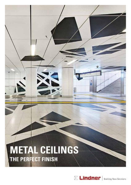 Lindner metal ceilings - general.pdf