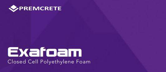 Exafoam