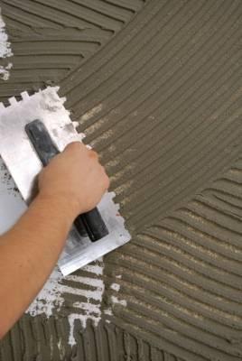 CASEA Bauprotec RHS - Render