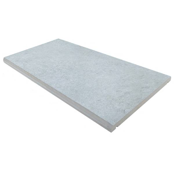 Porcelain Coping Stone