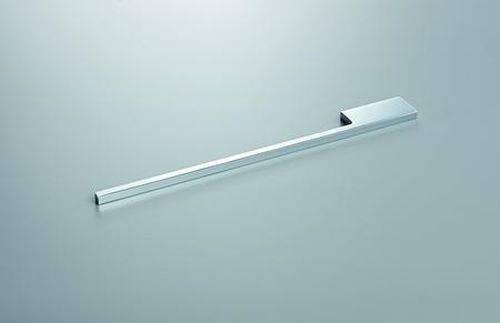 XENO² Towel Rail (510040000)