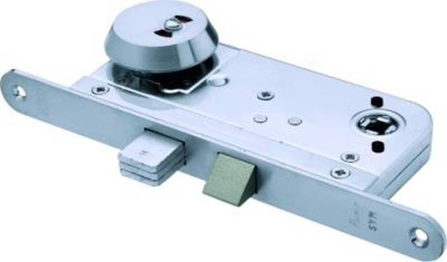 Connect Toilet Lock 9311T-1