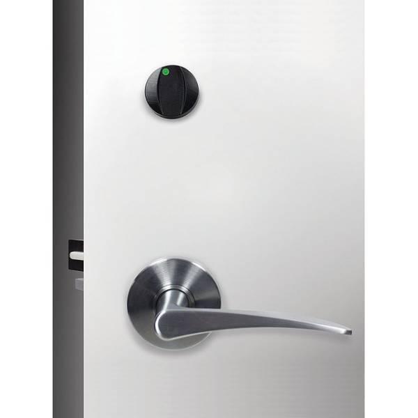 Saflock Quantum Pixel Hotel Room Lock