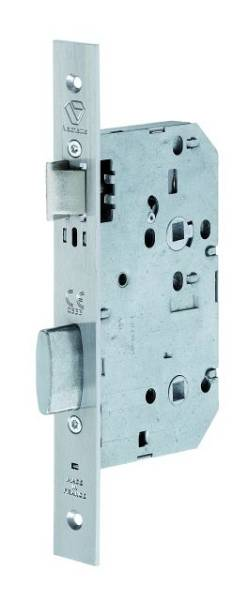 Bathroom Lock D453