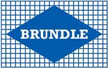 F H Brundle