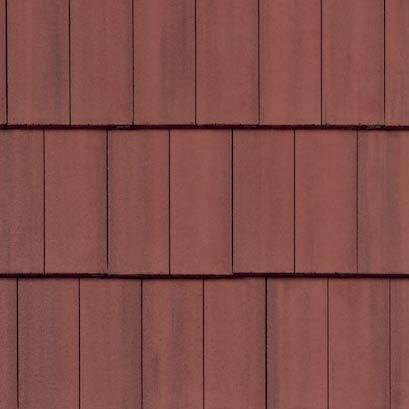 Russell Highland Roof Tile
