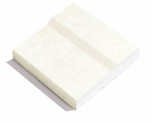 Siniat Megadeco Board