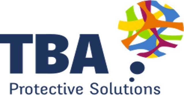 TBA Protective Solutions
