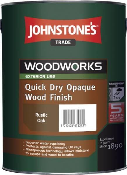Cork tile polyurethane (PUR) varnishes