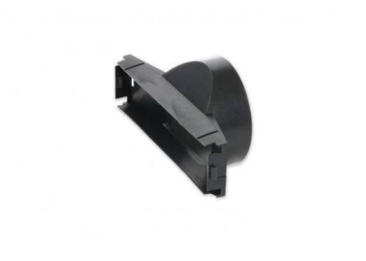 Glidevale Protect MV253 Vent Pipe Adaptor