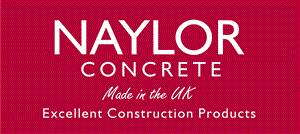 Naylor Concrete Products Ltd