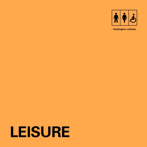 Thrislington Cubicles : Leisure