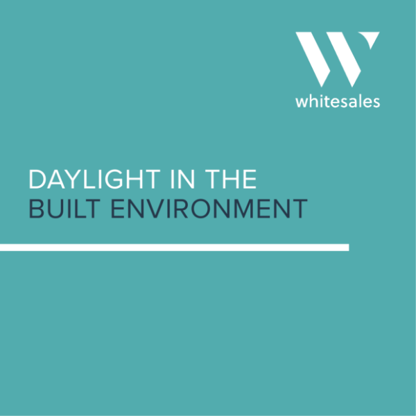 Daylight Brochure