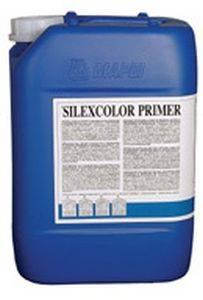 Silexcolor Primer
