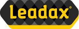 Leadax B.V.