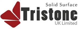 Tristone UK