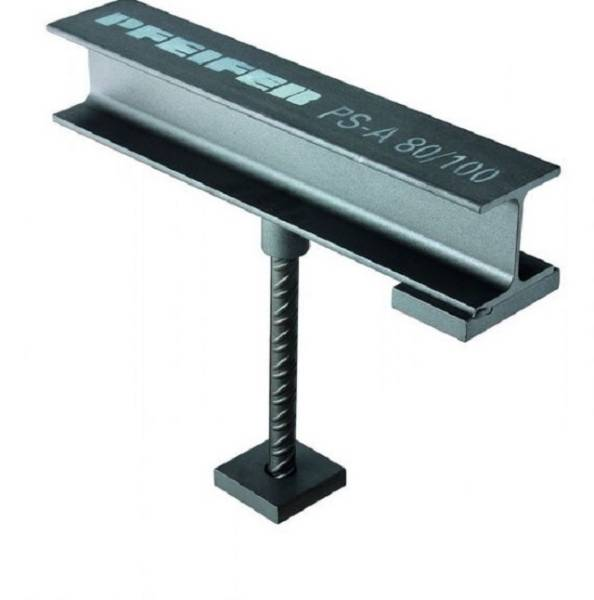 PFEIFER Slab and Stair Support Systems
