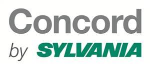Concord Lighting (Feilo Sylvania UK Limited.)