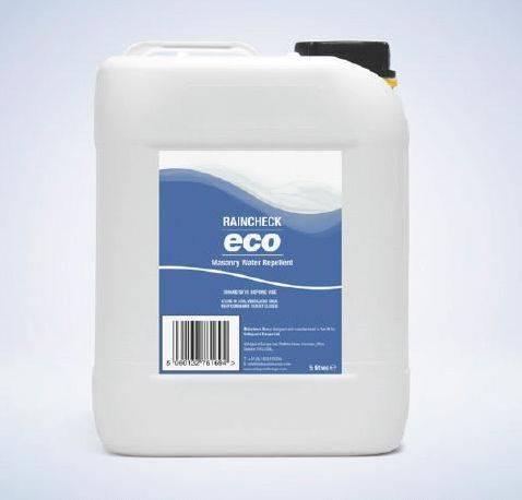 Raincheck Eco