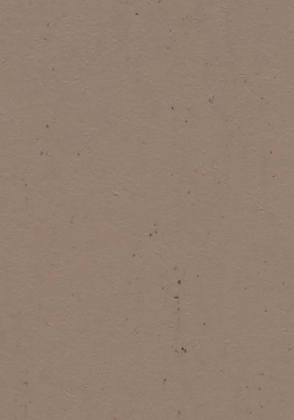 Marmoleum Solid Cocoa