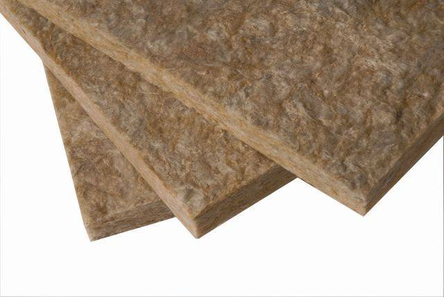 Earthwool® Flexible Slab