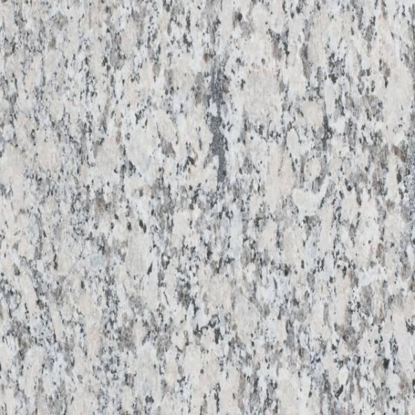 Leda Granite Paving