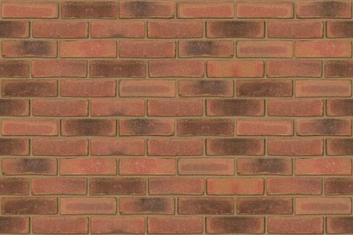 Karisma Multi Stock - Clay bricks