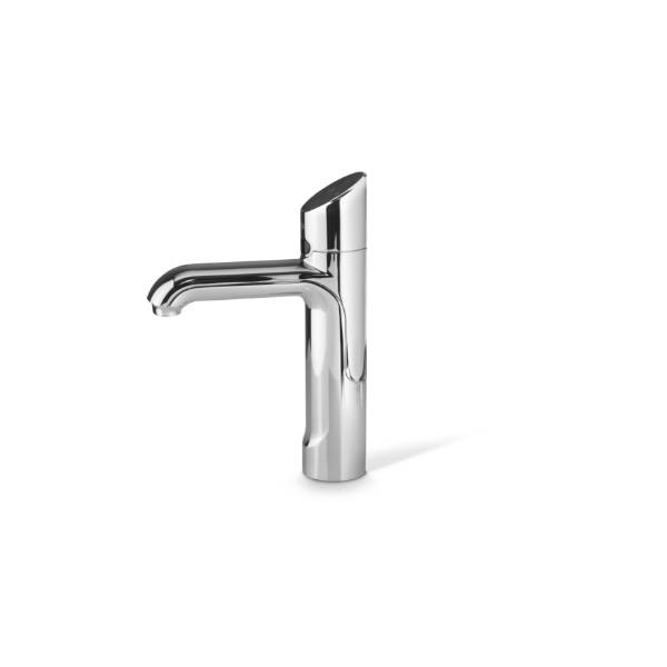 HydroTap G5 Classic Plus  Instant filtered boiling, chilled and sparkling tap