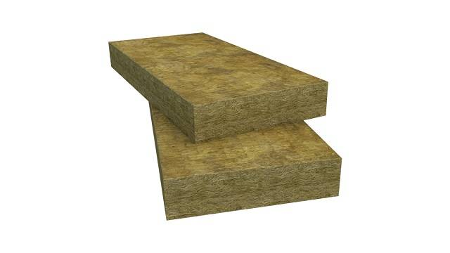 ROCKWOOL Timber Frame Slab