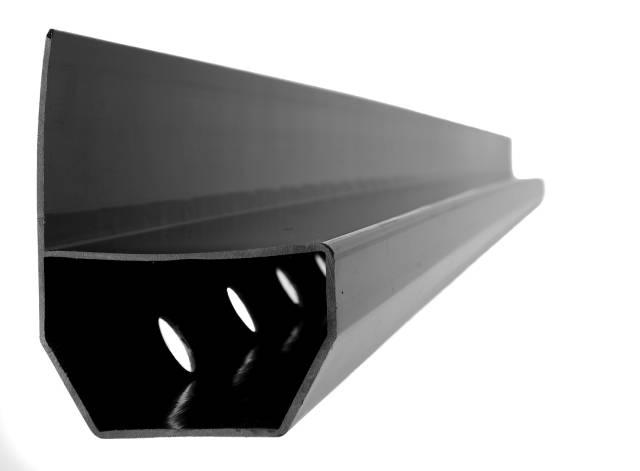 Triton Aquachannel - Cavity Drain Membrane Channel