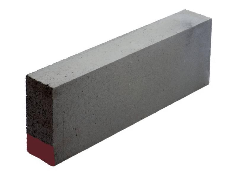 Super Strength Grade – Celcon Plus Blocks