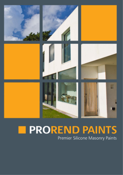 7 Self Cleaning Masonry Paints and Water Resistant Masonry Paints