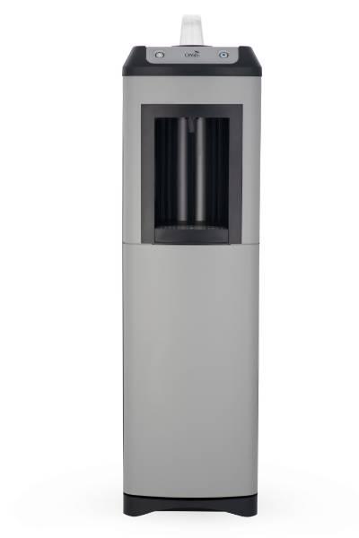 KaliX Free Standing Mains Fed Water Cooler