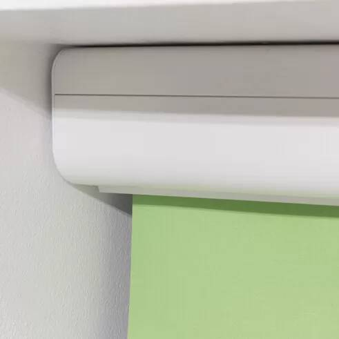 YewdaleDefiant® C20 Cassetted roller blind with sidewinder mechanism