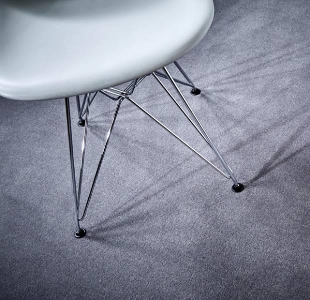 Pure Luxury 100% Wool Carpet