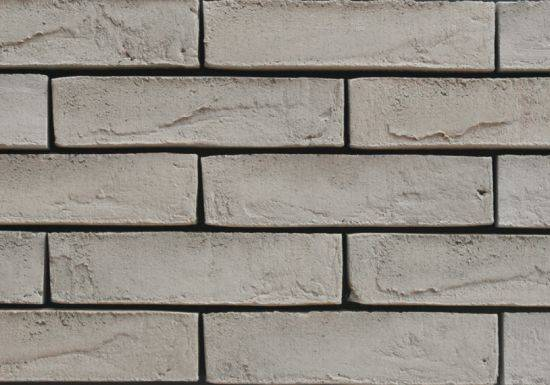 Hendrik Water-Struck ECO Brick Slip