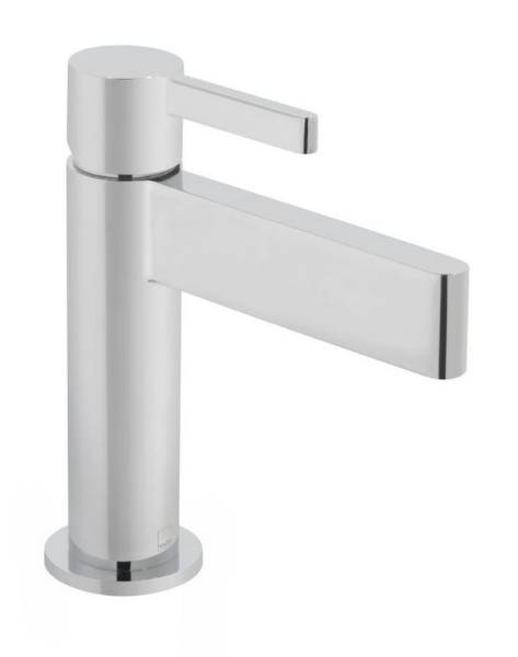 Edit Mono Basin Mixer Tap