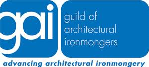The Guild of Architectural Ironmongers