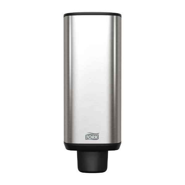 Tork Foam Skincare dispenser - manual dispenser