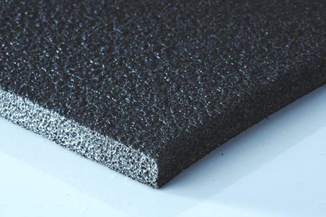 Soundlay Foam