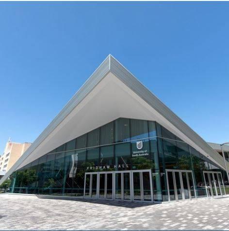 University of South Australia, SA
