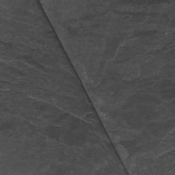 CUPA 5 - Dark Grey Natural Slate