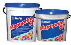 Mapeprim SP